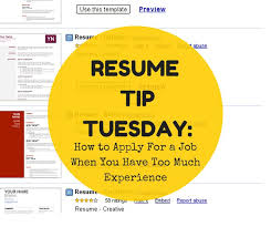 Resume To Apply For A Job by 151 Best Resume U0026 Cover Letter Tips Images On Pinterest Career