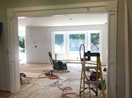 Pictures Of White Oak Floors by Time To Choose A Stain Color For White Oak Flooring Mommy To Max