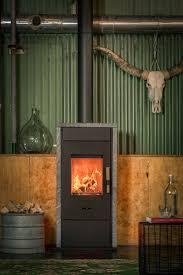 26 best haarden hoekhaarden images on pinterest fire places