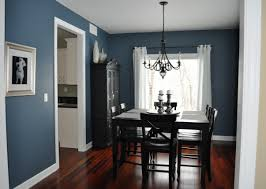 dining room paint colors dining room beautiful dining room paint