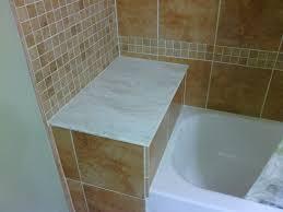 bullnose edge tile tile designs