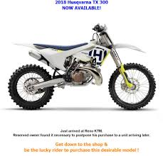 where to buy motocross gear reno ktm nevada motorcycle specialties sparks nv 775 358 4388