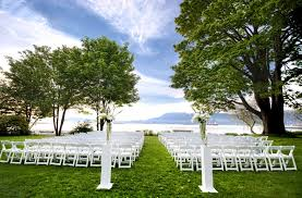 wedding backdrop vancouver the 18 top places to get married in vancouver notable
