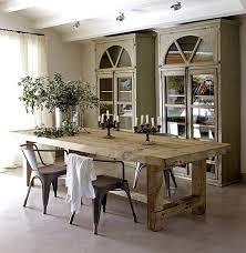 wood dining room sets terrific antique round brown teak wood alluring light dining room