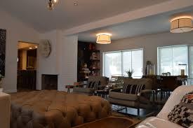 casa blanca u2013 luxe 3 studio