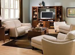 raymour and flanigan leather sofa greccio leather sofa facil furniture