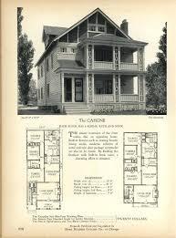 antique home plans plans antique house plans