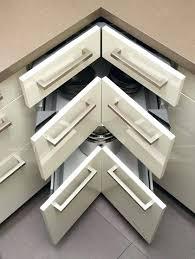 accessoire meuble de cuisine accessoire meuble de cuisine rangement cuisine les 40 meubles de