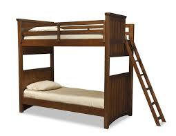 Twin Xl Bunk Beds Twin Xl Platform Bed Frame Daybeds Under - Twin xl bunk bed