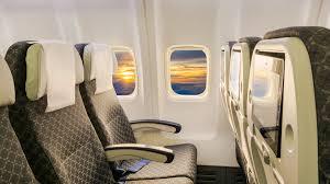 selection siege air transat conseils présélection de siège ou préenregistrement profession