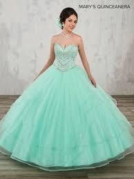 quinceanera dresses aqua marys bridal mq1003 dress madamebridal