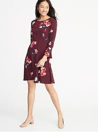 Holiday Dresses  Christmas Dresses 2018  Old Navy