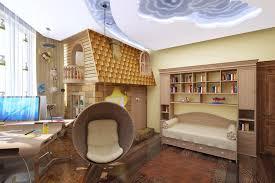 jeux de decoration de salon et de chambre jeux de decoration de maison de luxe gratuit pour fille maison