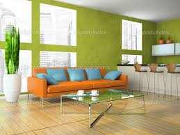 greenliving modern green living room colors com also trends excellent home