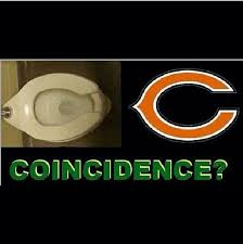 Funny Chicago Bears Memes - 9 best football images on pinterest chicago bears greenbay