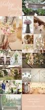 best 25 vintage country weddings ideas on pinterest vintage