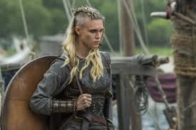 viking hairstyles for men 39 viking hairstyles for men and women hairstylo
