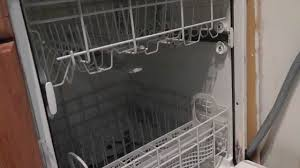 Quiet Dishwashers Repair Dishwasher For Cleaner Dishes Maintenance Clean Fix