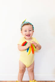 baby strawberry costumes for halloween check out these 50 creative baby costumes for all kinds of events