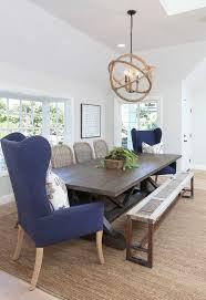 Table Arm Chair Design Ideas Armchair For Dining Table Paint Diy Home Decor Projects
