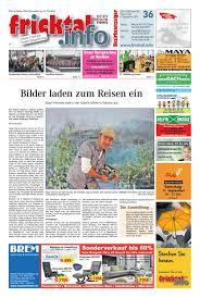 K Hen Preisg Stig Kaufen Fricktal Info 2016 36 By Mobus Ag Issuu