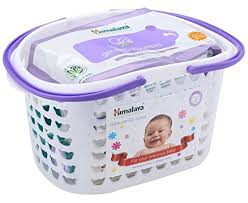 Gamer Gift Basket Buy Himalaya Herbals Babycare Gift Basket Online At Low Prices In
