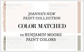 commona my house wednesday inspiration magnolia home paint