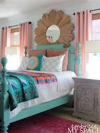 colorful bedroom ideas bedroom colors vdomisad info vdomisad info