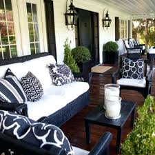 front porch furniture ideas musicyou co