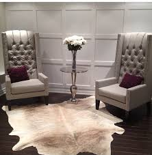Home Decorating Website Inspire Me Home Best Photo Gallery For Website Inspire Home Decor