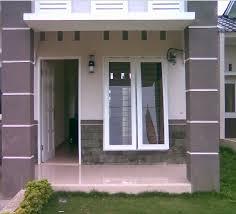 desain jendela kaca minimalis 22 model jendela rumah minimalis modern 2018 terbaik desain