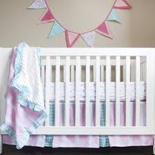Simply Shabby Chic Baby Bedding by Simply Shabby Chic Bedding Wayfair
