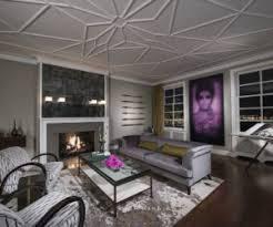 Chicagos Best Interior Designers Span the Full Range of Decor Styles