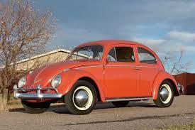tag is300 instagram pictures u2022 100 baja bug lowered vw beetles 4 sale vwbeetles4sale