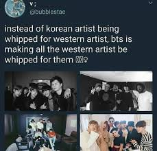 Yassss Meme - yassss those are my babies bts 筐ウ ゥ 卿箒 pinterest