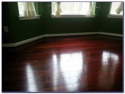 best way to clean bruce engineered hardwood floors flooring