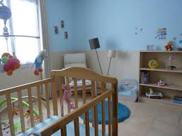 exemple de peinture de chambre beautiful exemple peinture chambre fille gallery design couleur