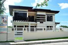 home design free modern asian houses free home design website contemporary house