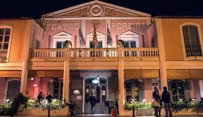 teatro pereyra restaurant ibiza town ibiza seeibiza com
