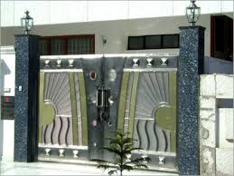 Simple House Main Gate Design Buy House Main Gate Front Gate Designs - Gate designs for homes
