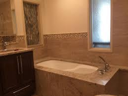 Stadium Bathrooms Bathrooms U2013 Garza Contractors