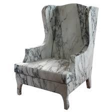 Soft Armchair Galante Soft Marble Armchair For Cerruti Baleri