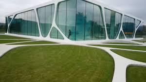 Leonardo Bad Driburg Leonardo Glass Cube By 3deluxe Glass Cube Cubes And Glasses