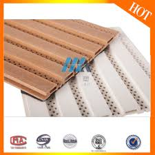 Bathroom Ceiling Cladding Pvc Panels Wpc Wall Board Waterproof Pvc Wall Panel Wood Plastic Composite