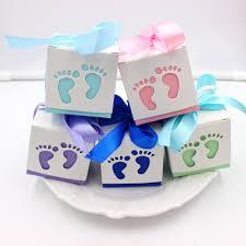 bonbon baby shower achetez en gros bapt u0026ecirc me gar u0026ccedil on en ligne à des
