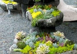 Beautiful Garden Ideas Pictures Beautiful Garden Design Ideas 1 24 Spaces