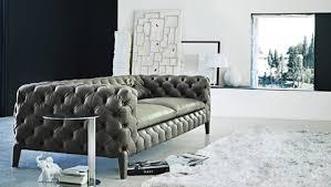 buy modern sofa sofa modern chesterfield sofa amazing chesterfield sofa in a