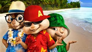 alvin and the chipmunks sky movies alvin and the chipmunks chipwrecked interviews and clips