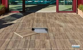 carrelage immitation parquet carrelage design carrelage extérieur imitation bois moderne