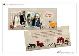 64 ans de mariage 64 ans de mariage 19 images vecteur coins floraux télécharger